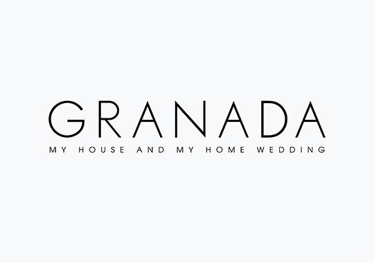 GRANADA  VI