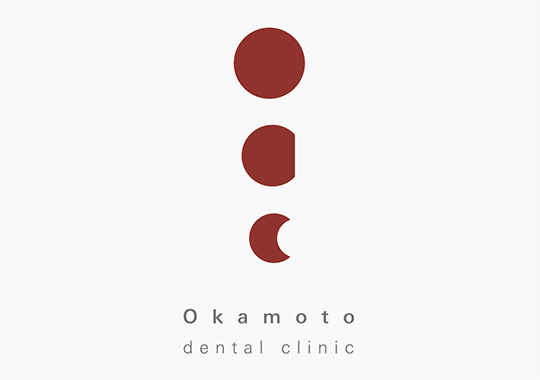 岡本歯科  VI
