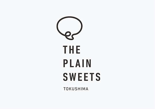 THE PLAIN SWEETS  VI