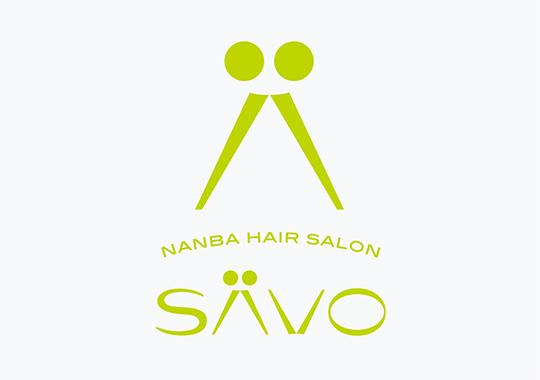 なんば美容室 SAVO  VI