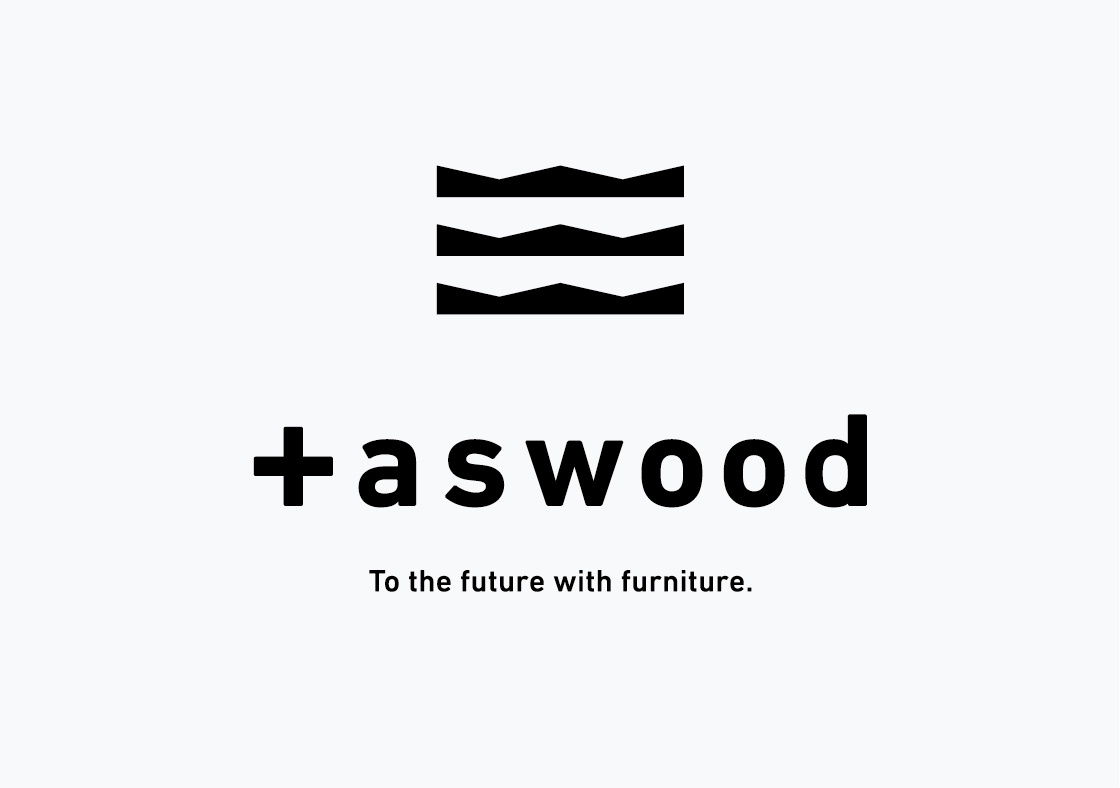 taswood_01N_1120
