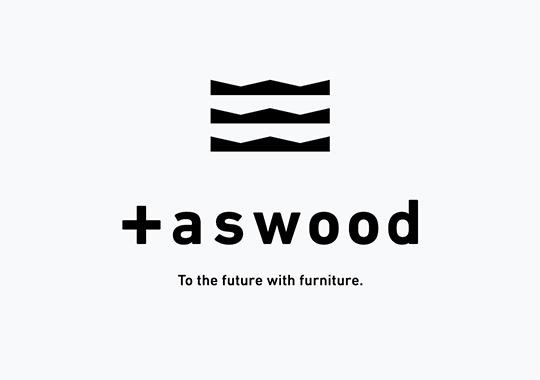 taswood  VI