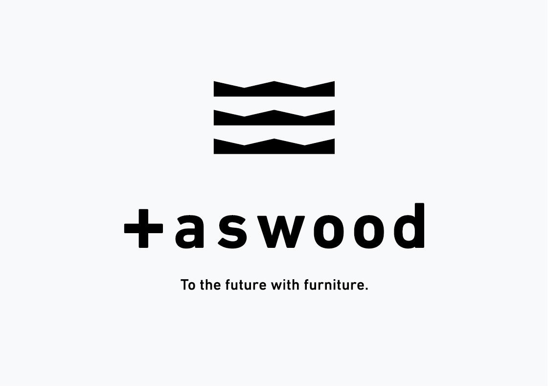 taswood_01N_1120