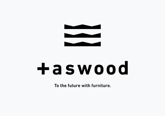 taswood  VI